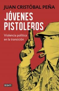 JOVENES PISTOLEROS1