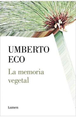 LA MEMORIA VEGETAL1