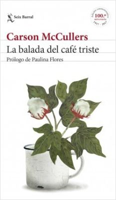 LA BALADA DEL CAFE TRISTE1