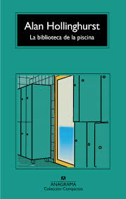 LA BIBLIOTECA DE LA PISCINA1
