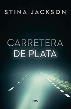 CARRETERA DE PLATA1