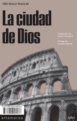 LA CIUDAD DE DIOS1