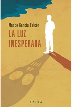 LA LUZ INESPERADA1