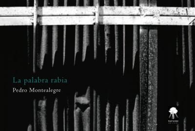 LA PALABRA RABIA1