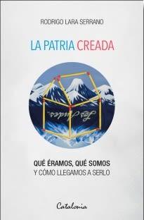 LA PATRIA CREADA1