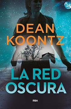 LA RED OSCURA1