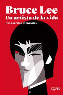 BRUCE LEE UN ARTISTA DE LA VIDA1