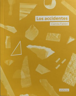 LOS ACCIDENTES1