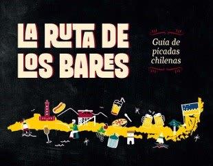LA RUTA DE LOS BARES1
