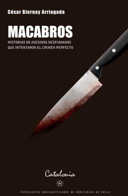 MACABROS1