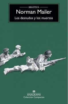 LOS DESNUDOS Y LOS MUERTOS1