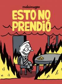 ESTO NO PRENDIO1