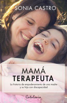 MAMÁ TERAPEUTA1