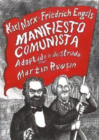 MANIFIESTO COMUNISTA1