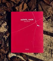 MATATE AMOR1