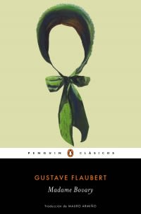 MADAME BOVARY (PENGUIN CLASICOS)1