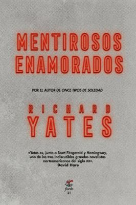MENTIROSOS ENAMORADOS1