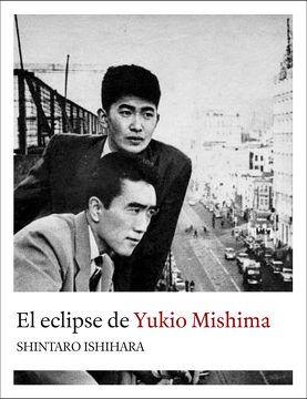 EL ECLIPSE DE YUKIO MISHIMA1