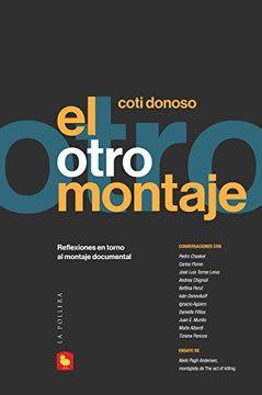 EL OTRO MONTAJE1