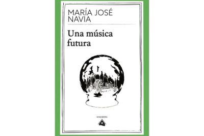 UNA MUSICA FUTURA1
