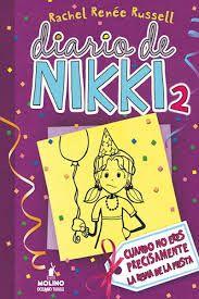 DIARIO DE NIKKI 2 (RUSTICO)1