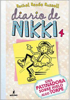 DIARIO DE NIKKI 4 (RUSTICO)1