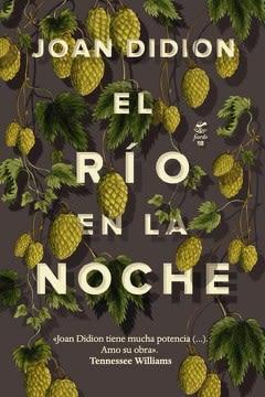 EL RIO EN LA NOCHE1