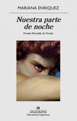 NUESTRA PARTE DE NOCHE1