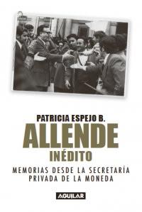 ALLENDE INEDITO1