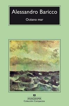 OCEANO MAR1