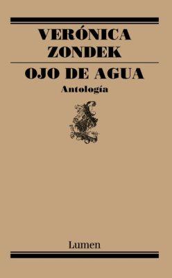 OJO DE AGUA1