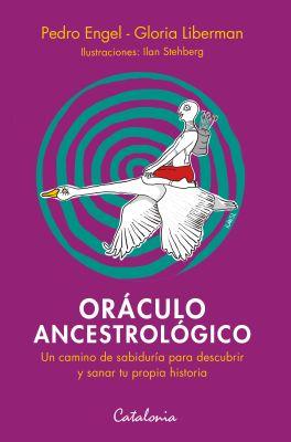 ORÁCULO ANCESTROLÓGICO1