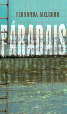 PARADAIS1