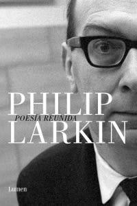 POESIA REUNIDA PHILIP LARKIN1