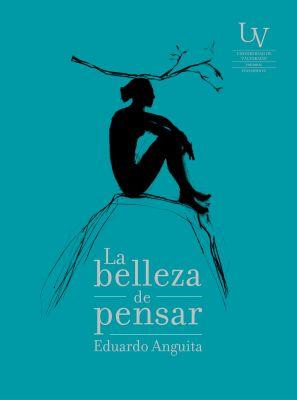 LA BELLEZA DE PENSAR1