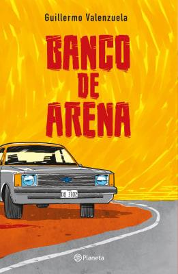 BANCO DE ARENA1