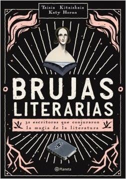 BRUJAS LITERARIAS1