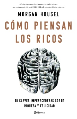 COMO PIENSAN LOS RICOS1
