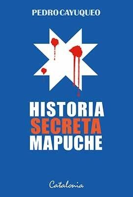 HISTORIA SECRETA MAPUCHE1