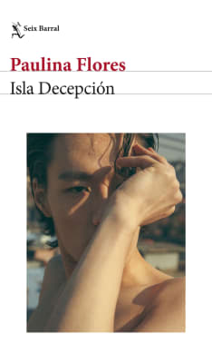 ISLA DECEPCION1