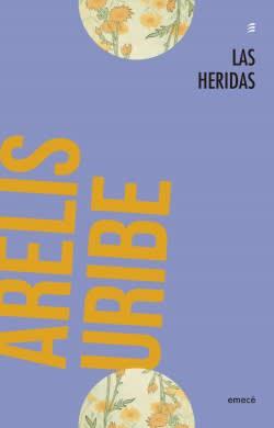 LAS HERIDAS1
