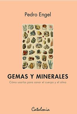 Gemas y minerales1