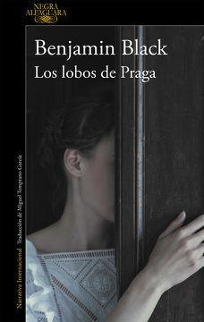 LOS LOBOS DE PRAGA1