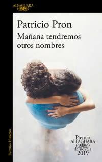 MAÑANA TENDREMOS OTROS NOMBRES1