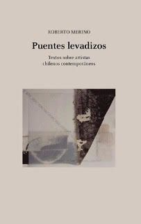 PUENTES LEVADIZOS1