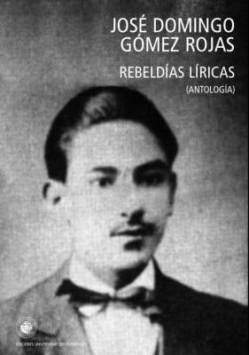 REBELDIAS LIRICAS1