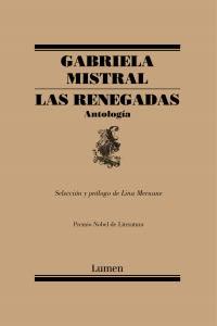 LAS RENEGADAS1