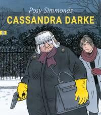 CASSANDRA DARKE1