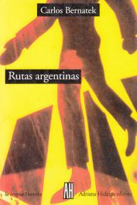 RUTAS ARGENTINAS1