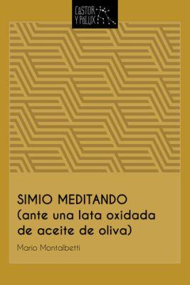 SIMIO MEDITANDO1